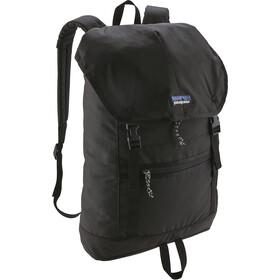 Patagonia Arbor Classic Pack black